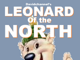 Leonard of the North (2016)