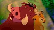 Lion-king-disneyscreencaps.com-5425