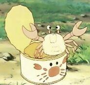 Ox-tales-s01e026-crab