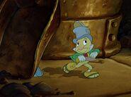 Pinocchio-disneyscreencaps.com-283