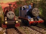 ThomasAndTheMagicRailroad1104