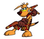 Ty ty-the-tasmanian-tiger