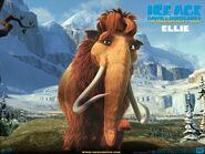 1341488181 ice age 3 ellie-1024x768