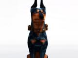 Alpha (Dog)