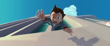 Astro-boy-disneyscreencaps.com-2735