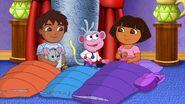 Dora.the.Explorer.S08E10.Doras.Museum.Sleepover.Adventure.720p.WEBRip.x264.AAC.mp4 001305771