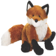 Fred the fox alphabet shed show by isaachelton de4wgrv-fullview-1-