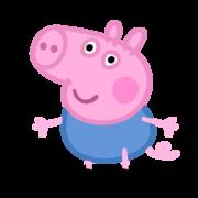 George pig.png