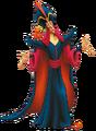 Jafar aladdin