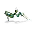 Mantis (Dreamworks)
