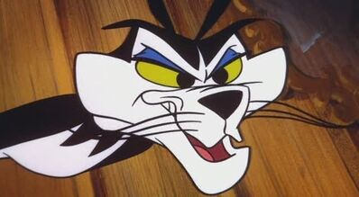 Meowrice.jpg
