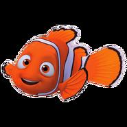 Nemo (Pixar)