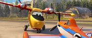 Planes-fire-rescue-disneyscreencaps.com-2543