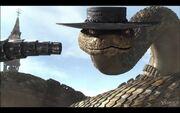 Rattlesnake Jake.jpg