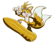 Sonicriders tails03