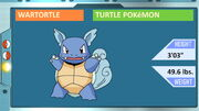 Topic of Wartortle from John's Pokémon Lecture.jpg