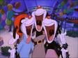 Warners singing