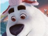 PB (Arctic Dogs)