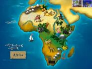 Africa-from-my-first-encyclopedia