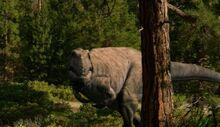 Dinosaur.Planet.4of4.Alphas.Egg.XviD.AC3.www.mvgroup.org.avi snapshot 03.36 -2017.01.03 15.35.15-.jpg