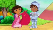 Dora.the.Explorer.S08E10.Doras.Museum.Sleepover.Adventure.720p.WEBRip.x264.AAC.mp4 000908908