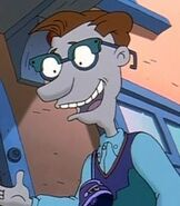 Drew-pickles-the-rugrats-movie-1