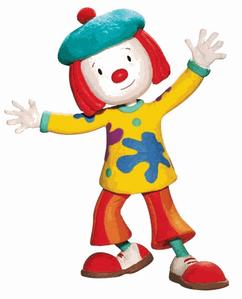 JoJo-the-clown.png