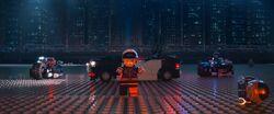 Lego-movie-disneyscreencaps.com-2122.jpg