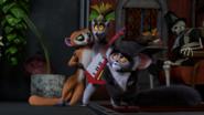 LemursthreeOMC