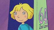 Lucy say hello, I'm Lucy, I live at 64zl and I a have very special neighbors, look