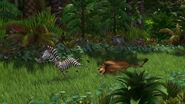 Madagascar-disneyscreencaps.com-7627