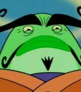 Master-udon-spongebob-squarepants-1.35