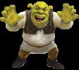 Shrek (V2)