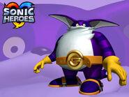 Sonicheroes b3 big 1024x768