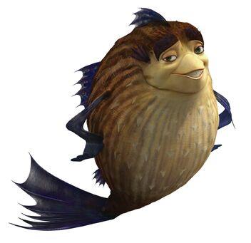 Sykes the Puffer Fish.jpg