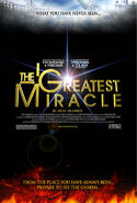The Greatest Miracle (2011)