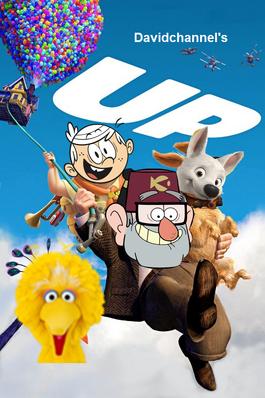Up (Davidchannel's Version) (2009).png
