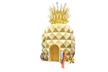 20210310 ReneeApelo RealLife SpongebobHouse