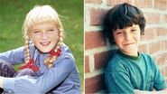 Brady-bunch-cindy-bobby-today-160921-01 899ec5c1d076341875a65c5aa72db1ce.today-inline-large