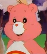 Cheer-bear-care-bears-7.68