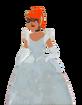 Daphne Blake dressed as Cinderella(2)