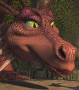 Dragon-shrek-5.87