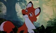 Fox-and-the-hound-disneyscreencaps.com-6908