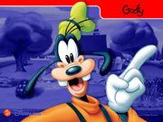 Goofy-11.jpg