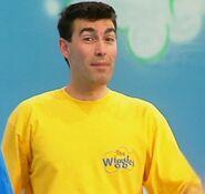 Greg Wiggle-1-