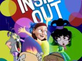 Inside Out (LooneyNelvanaTunesRockz Style)