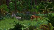 Madagascar-disneyscreencaps.com-7624
