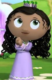 Princess Pea.png