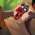 Rafiki the Mandrill (The Lion King).jpg
