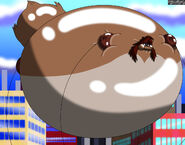 Rita the lovely parade blimp by crimsonstar7359 dctaxcw-fullview